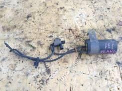 Фильтр паров топлива на Nissan Teana 31