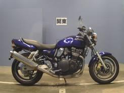 Suzuki, 2002