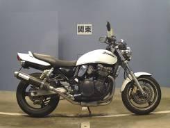 Suzuki, 1998