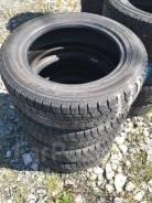 Dunlop. Зимние, без шипов, 2014 год, 10%, 4 шт