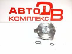 Картридж турбокомпрессора AUDI CBZA, CBZB Е326