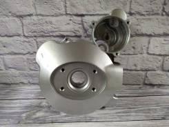 Крышка генератора для китайских квадроциклов 200сс 250сс .