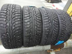 Triangle Group TR757, 225/60R17