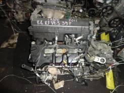 Двигатель DAIHATSU MIRA E:S B727282