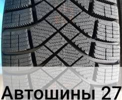 Pirelli Ice Zero FR. Всесезонные, 2019 год, без износа, 4 шт