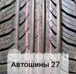 Кама-Breeze НК-132. Летние, 2018 год, без износа, 4 шт