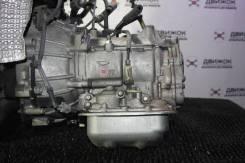 АКПП Daihatsu EF-VE | Установка, Гарантия, Кредит