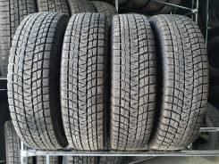 Bridgestone Blizzak DM-V1. Зимние, 5%, 4 шт