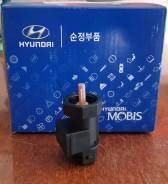 Датчик скорости Hyundai/Kia