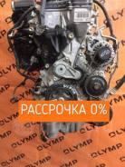 Двигатель в сборе. Toyota: Ractis, Spade, Vitz, Corolla Axio, Porte, Corolla Fielder 1NRFE