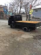 Грузоперевозки круглосуточно переезды грузчики вывоз мусора
