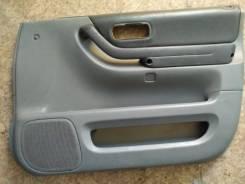 Обшивка двери передней правой Honda CR-V RD-1