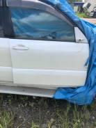 Дверь боковая. Toyota Land Cruiser Prado, GRJ120, GRJ120W, GRJ121W, GRJ125W, KDJ120, KDJ120W, KDJ121W, KDJ125W, LJ120, RZJ120W, RZJ125W, TRJ120, TRJ12...