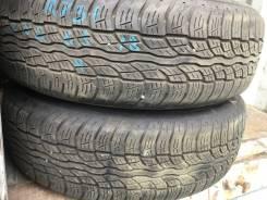 Bridgestone, 235/65R 18