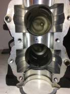 Блок цилиндров Tohatsu (Mercury, Nissan) 25-30