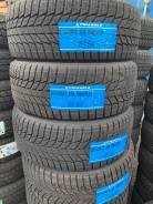 Triangle Group Snow PL01, 215/45R17