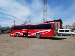 Kia Granbird. Продам туристический автобус, 45 мест