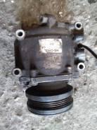 Компрессор кондиционера Honda CR-V RD-1 B20Z1
