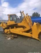 Komatsu D155A-5, 2006