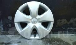 Колпаки R14 Toyota