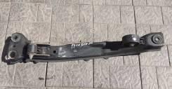 Балка продольная под двс. Daihatsu Pyzar, G303G Двигатель HEEG