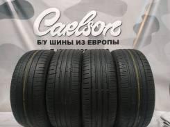 Dunlop SP Sport Maxx 050+, 225/55 R17