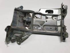 Крепление инвертора Toyota AQUA, NHP10, Япония без дефектов. Toyota Corolla Fielder, NKE165, NKE165G Toyota Aqua, NHP10, NHP10H 1NZFXE