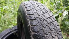 Bridgestone RD108 Steel. Летние, 10 %, 1 шт