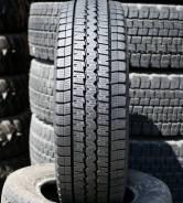 Dunlop SV 01 (2 LLIT.), 195/70R15 LT