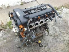 Двигатель Chery Tiggo (T11)