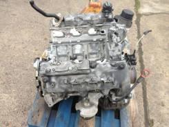 Двигатель Chrysler Crossfire
