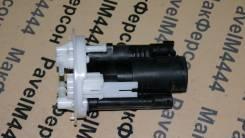 Фильтр топливный Kyosan для Mitsubishi Lancer CS