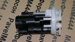 Фильтр топливный Kyosan для Mitsubishi