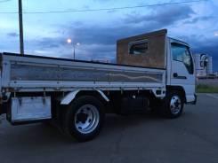 Nissan Diesel Condor. Nissan Condor, 4 800куб. см., 3 000кг., 4x2