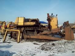 Четра Т35. Трактор, 480 л.с.