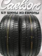 Michelin Primacy HP, 235/55 D17