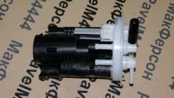 Фильтр топливный Kyosan для Mitsubishi Pajero Montero / Mirage / Dingo