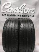 Michelin Primacy HP, 225/50 D17