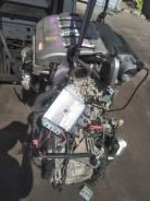 Двигатель в сборе. Renault Megane, BZ0G, BZ0K, DZ, DZ0G, DZ0K, DZ1E, EZ0G, EZ0K, KZ0G, KZ0K Renault Duster, HSM Двигатели: F4R, F4RT, M4R, F713, F4R87...