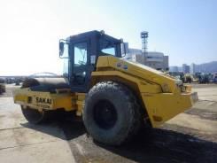 Sakai SV512D. H-1. Под заказ