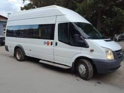 Ford Transit. Продаётся автобус форд транзит, 22 места