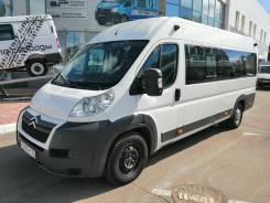 Citroen Jumper. Продается Citroen jumper 2014, 18 мест, В кредит, лизинг