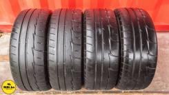 Bridgestone Potenza RE-11. Летние, 2011 год, 20%