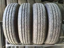 Bridgestone Ecopia R680. Летние, 2018 год, 5%, 4 шт