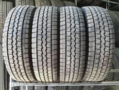 Dunlop Winter Maxx SV01. Зимние, 2015 год, 5%, 4 шт