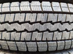 Dunlop Winter Maxx SV01. Всесезонные, 2015 год, 5%, 4 шт