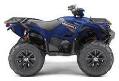 Куплю Yamaha Grizzly 700 или Cfmoto без доков квадроцикл