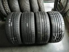 Bridgestone Potenza RE050A, 225 45 R18