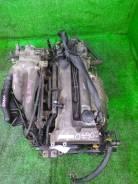 Двигатель MAZDA FAMILIA, BHALP, Z5DE; C0670 [074W0043815]