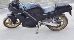 Honda CBR 250R, 1994